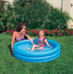 Piscina Inflable Intex - bebe2go.com
