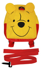Arnes de Seguridad Backpack Pooh