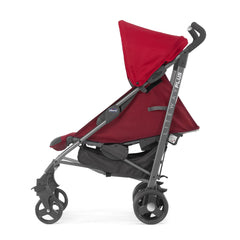 Duo Liteway 2 Plus Color Rojo