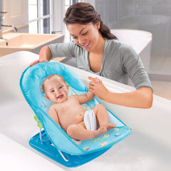 Hamaca De lujo Mother's touch - Splish Splash - bebe2go.com  - 2