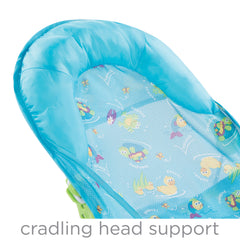 Hamaca De lujo Mother's touch - Splish Splash - bebe2go.com  - 4
