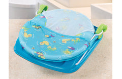 Hamaca De lujo Mother's touch - Splish Splash - bebe2go.com  - 5