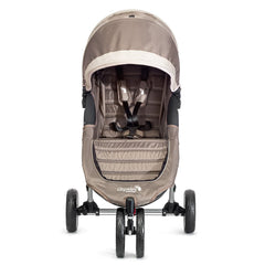 Carriola City Mini Arena | Carriolas Sencillas | Baby Jogger - Bebe2go.com
