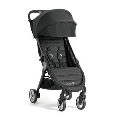 Carriola City Tour Onix | Carriolas Sencillas | Baby Jogger - Bebe2go.com