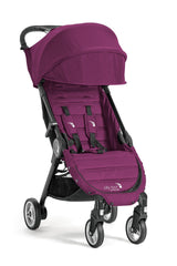 Carriola City Tour Morada | Carriolas Sencillas | Baby Jogger - Bebe2go.com
