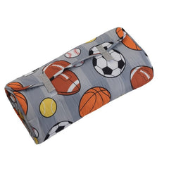 Sleeping Bag para siesta - Sports | Sleeping Bags | KidKraft - Bebe2go.com