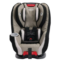Auto Asiento Graco Size 4 Me 65 Pierce