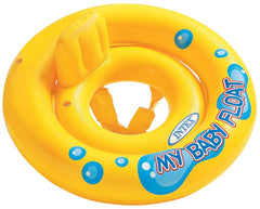 My Baby Float - bebe2go.com  - 1