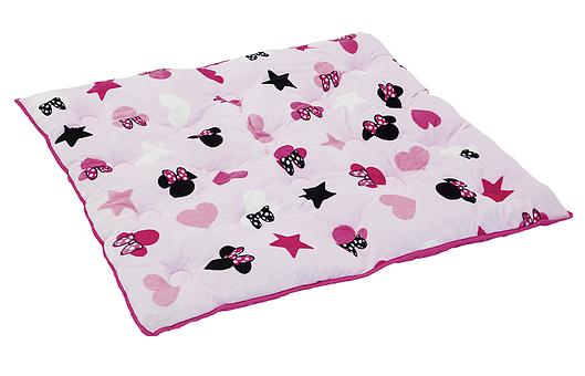 Play Mat Supersoft Minnie