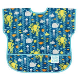 Junior Bib (1-3 a–os)- Sea Friends - bebe2go.com  - 1