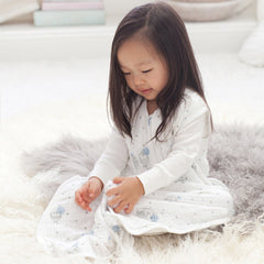 Sleeping Bag - Night Sky | Sleeping Bags | Aden + Anais - Bebe2go.com