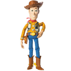Muñeco Woody | Juguetes Educativos | Fisher Price - Bebe2go.com