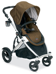 Carriola B-Ready - Copper - bebe2go.com  - 1