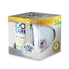 Good Care 3 Optipro Supreme 1.1 kg (Lata) - bebe2go.com