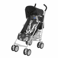 Carriola London Up Stroller Hoop Chicco - bebe2go.com