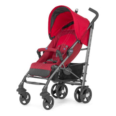 Carriola Lite Way2- Varios Colores - bebe2go.com  - 1