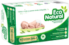 Huggies Eco Natural E1 (40 pañales) | Pañales | Huggies Eco Natural - Bebe2go.com