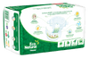 Huggies Eco Natural E2 (40 pañales) | Pañales | Huggies Eco Natural - Bebe2go.com