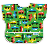 Junior Bib (1-3años) - On the go - bebe2go.com  - 1