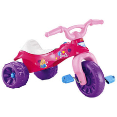 Triciclo de Barbie Fisher Price - bebe2go.com
