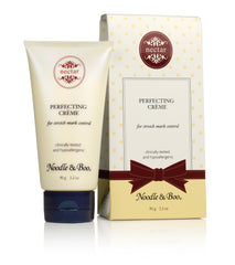 Perfecting Creme - for the Mama - bebe2go.com