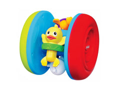 Patito Sigue y Gatea | Juguetes Educativos | Playskool - Bebe2go.com