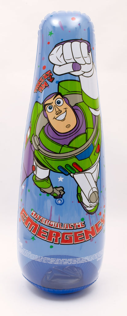 Punching Bag Grande Toy Story