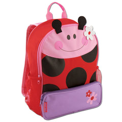 Backpack Sidekick Catarina - bebe2go.com