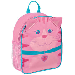 Mochila Backpack Gato - bebe2go.com