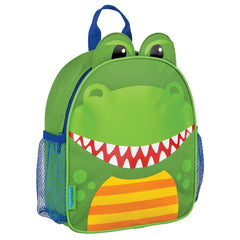Mochila Backpack Dino - bebe2go.com