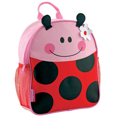 Mochila Backpack Catarina - bebe2go.com
