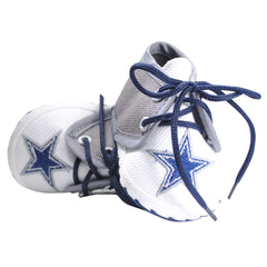Tenis Bordado - Dallas - bebe2go.com