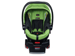 B-Safe 35 - Meadow - bebe2go.com  - 2
