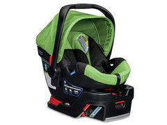 B-Safe 35 - Meadow - bebe2go.com  - 1