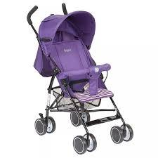 Carriola Twister-Morada | Carriolas Ligeras y de Bastón | Safety 1st - Bebe2go.com