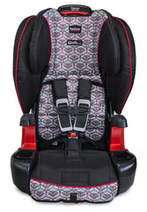 Booster Frontier CT - Baxter | Booster | Britax - Bebe2go.com