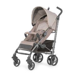 Carriola Lite Way2- Varios Colores - bebe2go.com  - 5