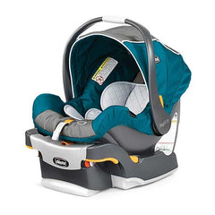 Travel System Bravo Polaris USA Chicco - bebe2go.com  - 2