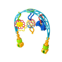 Flex N' Go Activity Arch | Juguetes | Bright Starts - Bebe2go.com