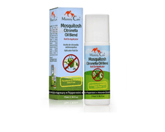 Repelente para Monsquitos Roll On | Bloqueadores y Repelentes | Mommy care - Bebe2go.com