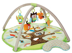 Activity Gym - Treetop Friends | Activity Gym | Skip Hop - Bebe2go.com