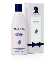 Super Soft Lotion - bebe2go.com