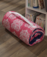 Sleeping Bag para siesta - Damask - bebe2go.com  - 2