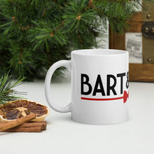 Load image into Gallery viewer, Bart and Baker Super Morning Mug