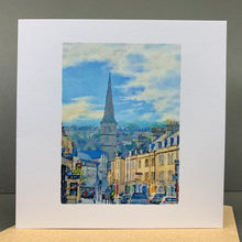 Load image into Gallery viewer, Widcombe Parade, Bath