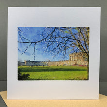 Load image into Gallery viewer, Royal Crescent, Bath