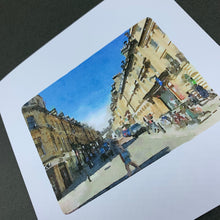 Load image into Gallery viewer, Milsom Street, Bath