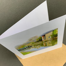 Load image into Gallery viewer, Kennet and Avon Canal, Bath