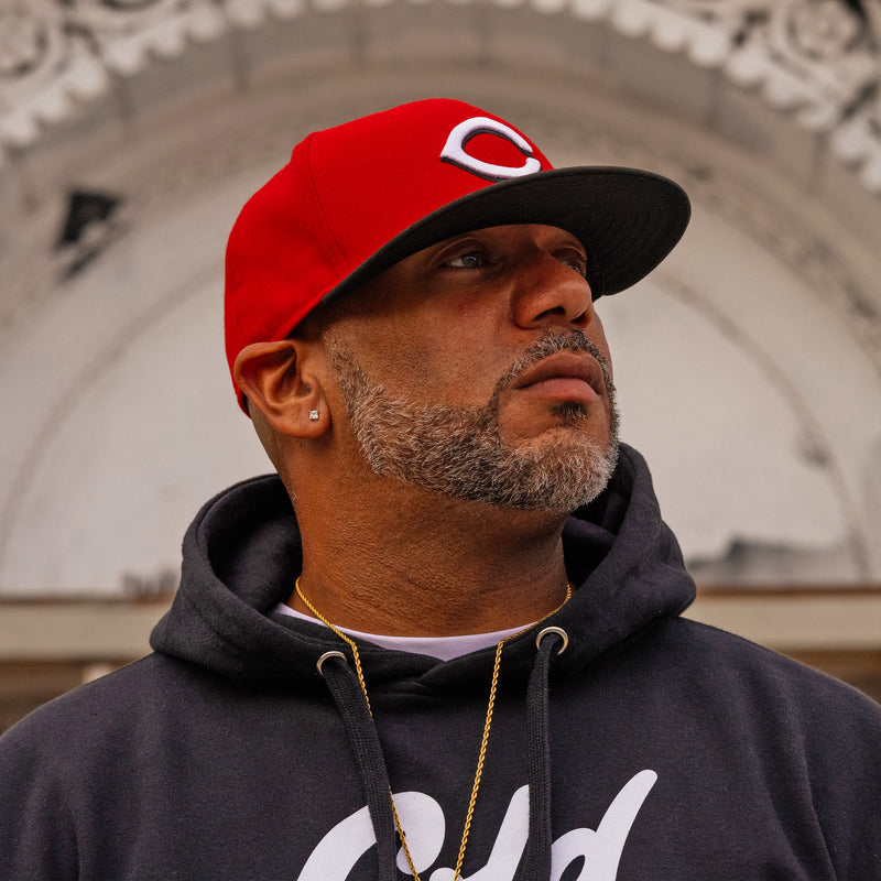 The Apollo Brown Collection