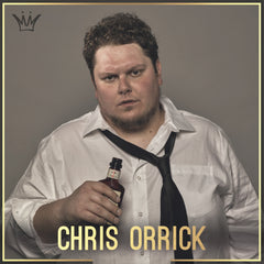 Chris Orrick Collection